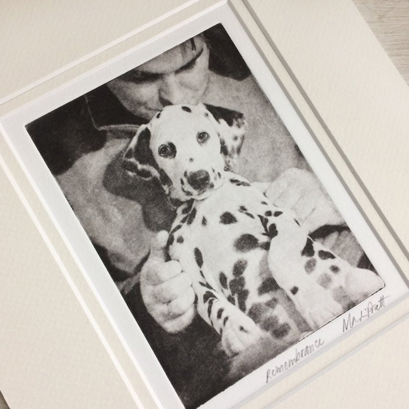 pet-portrait-etching