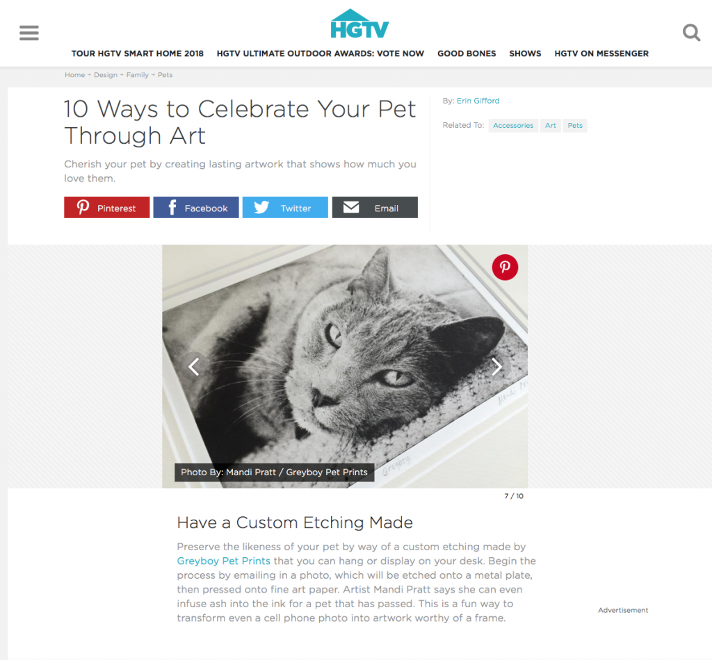 Custom-pet-art-article