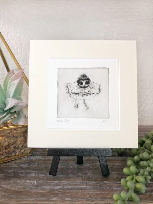 dog-art-portrait-gift