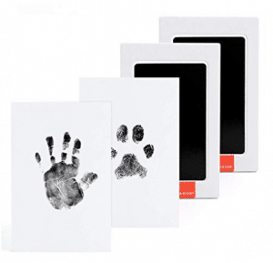 Paw-Print-Inkpad