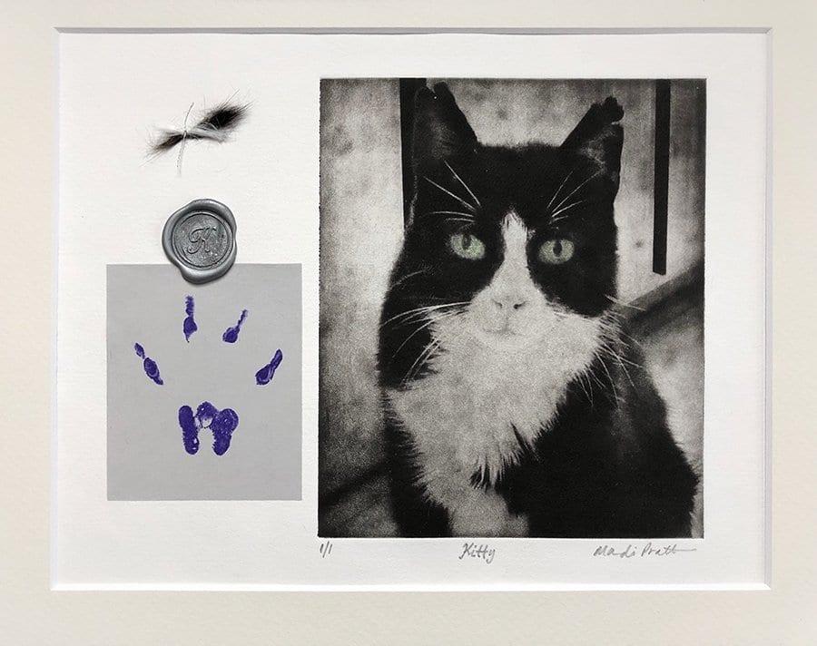 Pawprint-Pet-Memorial-Art