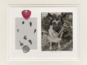 pet-loss-memorial-dog-art-with-ashes