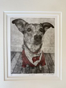 Dog-Portrait-Gifts-Linda