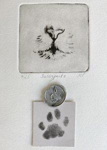 Pet-Art-Paw-Prints-cat